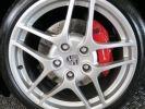 Porsche 911 - Photo 118710030