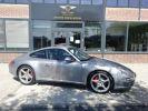 Porsche 911 (997) CARRERA 4S Occasion
