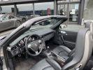 Porsche 911 - Photo 123686185