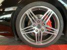 Porsche 911 - Photo 124512005