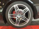 Porsche 911 - Photo 124512006