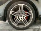 Porsche 911 - Photo 124512007