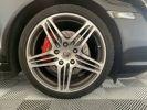 Porsche 911 - Photo 124512008