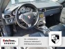Porsche 911 - Photo 124509355