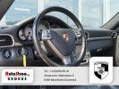 Porsche 911 - Photo 124509356