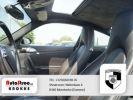 Porsche 911 - Photo 124509358