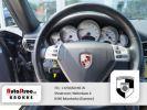 Porsche 911 - Photo 124509359