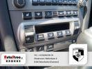 Porsche 911 - Photo 124509360