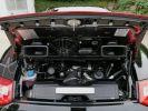 Porsche 911 - Photo 115782452