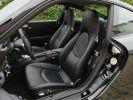 Porsche 911 - Photo 116182144