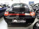 Porsche 911 - Photo 115782853