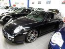 Porsche 911 - Photo 115782855