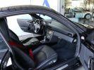Porsche 911 - Photo 114598543