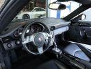 Porsche 911 - Photo 114598550