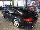 Porsche 911 - Photo 103864662