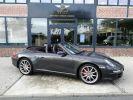 Porsche 911 - Photo 116909489