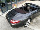 Porsche 911 - Photo 116909491