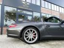Porsche 911 - Photo 116909498