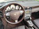 Porsche 911 - Photo 116909499
