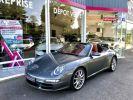 Porsche 911 (997) CARRERA 4S TIPTRONIC S Occasion
