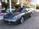 Porsche 911 - Photo 119973497