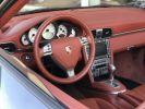 Porsche 911 - Photo 119973501