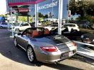 Porsche 911 - Photo 119973511