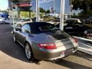 Porsche 911 - Photo 119973512