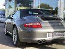 Porsche 911 - Photo 119973513