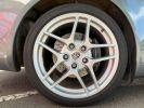 Porsche 911 - Photo 120412017