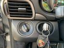 Porsche 911 - Photo 120412023