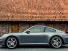 Porsche 911 - Photo 120980640