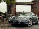 Porsche 911 - Photo 120980641