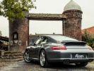 Porsche 911 - Photo 120980642