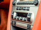 Porsche 911 - Photo 120980647