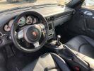 Porsche 911 - Photo 120642145