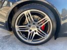 Porsche 911 - Photo 124194577