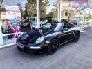 Porsche 911 - Photo 124458203