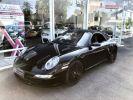 Porsche 911 - Photo 124458204