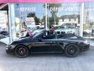 Porsche 911 - Photo 124458206
