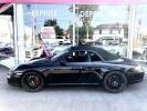 Porsche 911 - Photo 124458207