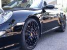 Porsche 911 - Photo 124458208