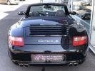 Porsche 911 - Photo 124458220