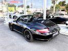Porsche 911 - Photo 124458221