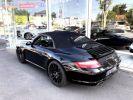 Porsche 911 - Photo 124458222