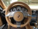 Porsche 911 - Photo 95829127