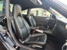 Porsche 911 - Photo 120601966