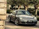 Porsche 911 - Photo 126299860