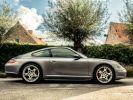 Porsche 911 - Photo 126299861
