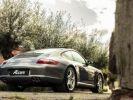 Porsche 911 - Photo 126299862